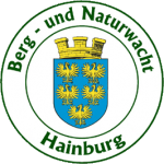 NÖ Berg- und Naturwacht Ortseinsatzleitung Hainburg