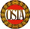 Österreichisches Sport- und Turnabzeichen - ÖSTA